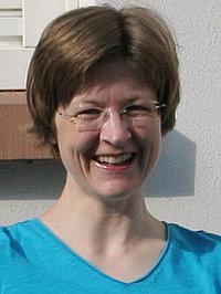 Portät Karin Knötig
